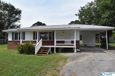 6501 Cannon Avenue, Guntersville, AL 35976 - MLS#: 1787935