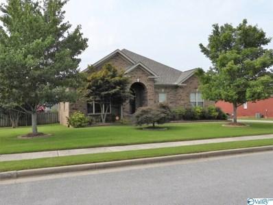 4502 Stone Park Circle, Owens Cross Roads, AL 35763 - MLS#: 1787937