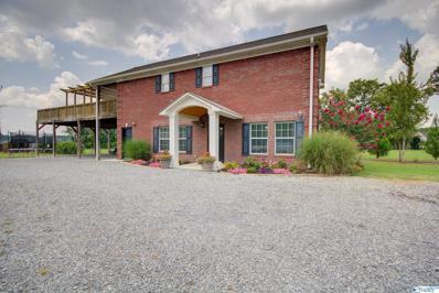 1292 Clemons Road, Scottsboro, AL 35768 - MLS#: 1787981