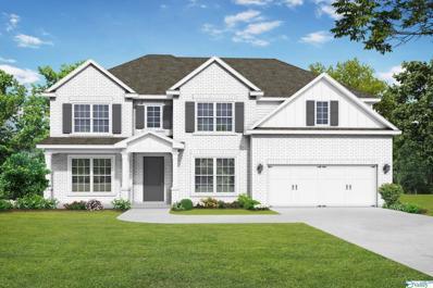 151 Slade Thomas Drive, Meridianville, AL 35759 - MLS#: 1788016