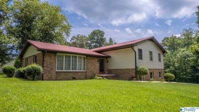 144 Oak Avenue, Rainsville, AL 35986 - MLS#: 1788075