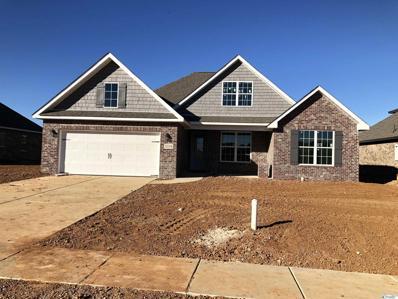 3204 McClellan Way, Decatur, AL 35603 - MLS#: 1788216