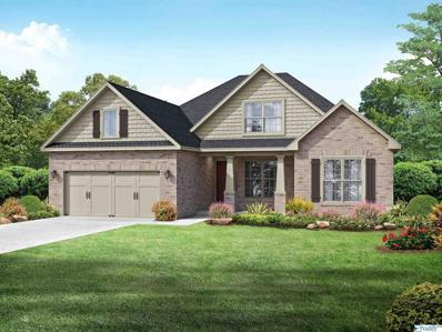 19 Winchester Drive, Priceville, AL 35603 - MLS#: 1788237