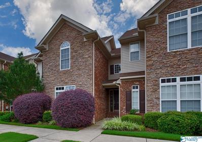 2031 Blake Bottom Road, Huntsville, AL 35806 - MLS#: 1788323