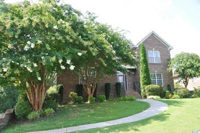 24950 Blossom Lane, Athens, AL 35613 - MLS#: 1788334