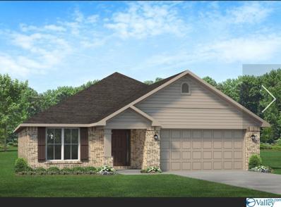 154 Abercorn Drive, Madison, AL 35756 - MLS#: 1788359