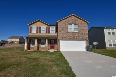 29841 Brentshire Drive, Harvest, AL 35749 - MLS#: 1788448