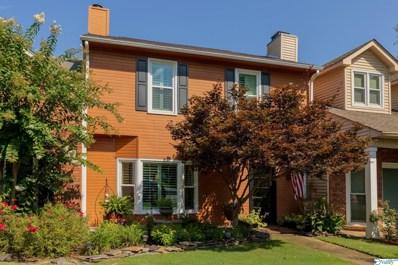 1550 River Bend Place, Decatur, AL 35601 - MLS#: 1788481