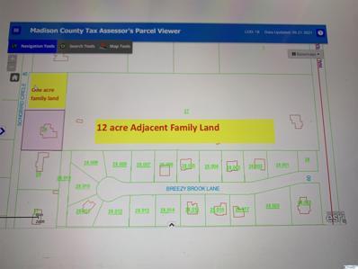185 Songbird Circle, Ardmore, AL 35739 - MLS#: 1788510