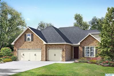 161 Slade Thomas Drive, Meridianville, AL 35759 - MLS#: 1788520