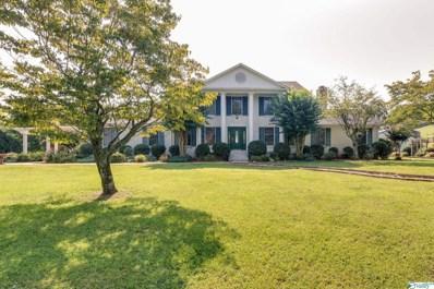 2022 Old Wells Hill Road, Fayetteville, TN 37334 - MLS#: 1788562