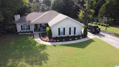 150 Manor House Drive, Huntsville, AL 35811 - MLS#: 1788574