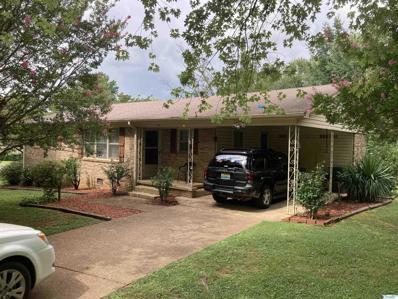 2906 Hester Lane, Huntsville, AL 35810 - MLS#: 1788601