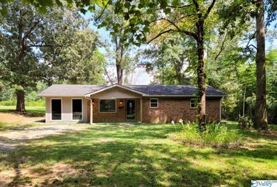 229 County Road 462, Town Creek, AL 35672 - MLS#: 1788654