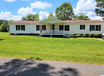 1612 Walden Drive, Southside, AL 35907 - MLS#: 1788695