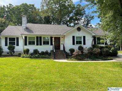 867 Crown Point Ave, Gadsden, AL 35901 - MLS#: 1788767