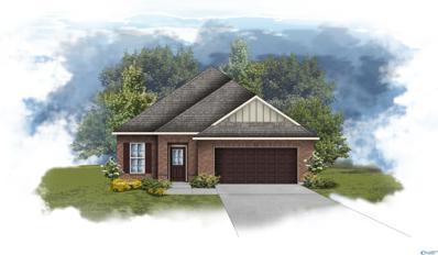 9028 Mountain Preserve Boulevard, Huntsville, AL 35763 - MLS#: 1788795