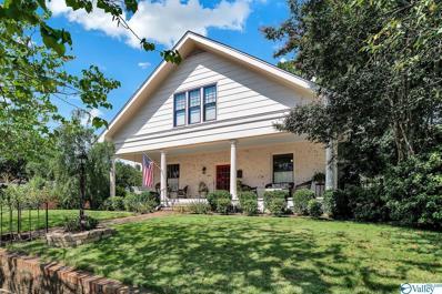 414 Walnut Street, Decatur, AL 35601 - MLS#: 1788804