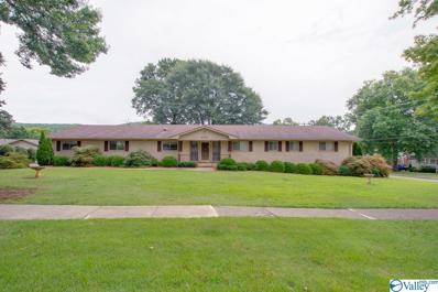 903 Owens Drive, Huntsville, AL 35801 - MLS#: 1788815