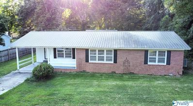 3804 Meadow Wood Circle, Guntersville, AL 35976 - MLS#: 1788826