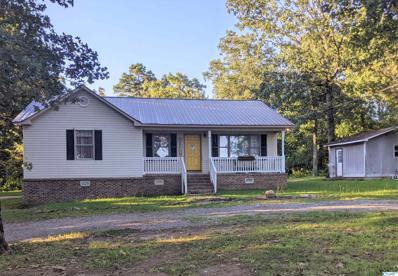 176 Willmon Drive, Scottsboro, AL 35769 - MLS#: 1788889