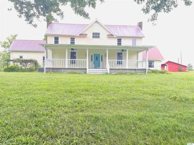 8554 County Road 52, Dawson, AL 35963 - MLS#: 1788949