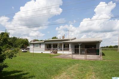 1898 County Road 155, Flat Rock, AL 35966 - MLS#: 1788952