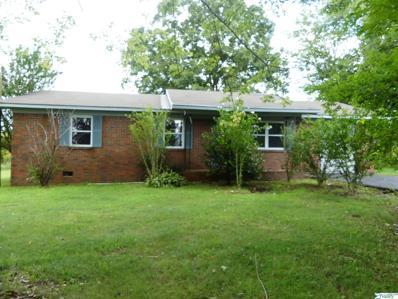 1666 County Road 83, Pisgah, AL 35765 - #: 1788953