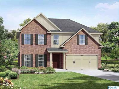6063 Thorntons Way Circle, Huntsville, AL 35810 - #: 1789005