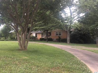 80 Lincoln Road, Fayetteville, TN 37334 - MLS#: 1789030