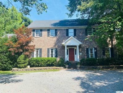 29 Hummingbird Drive, Fayetteville, TN 37334 - MLS#: 1789093