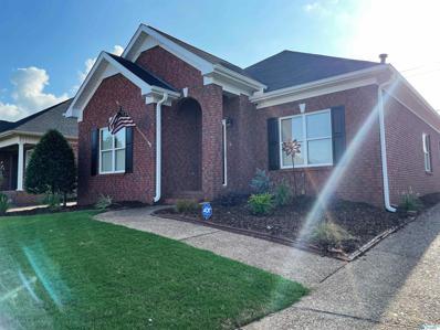 3701 Sabine Court, Decatur, AL 35603 - MLS#: 1789139