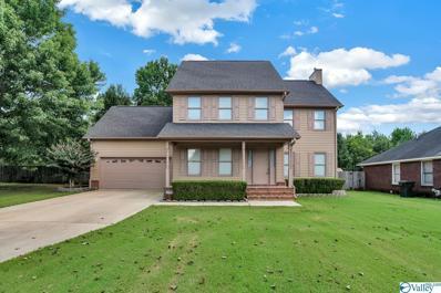 1210 Darrowby Lane, Decatur, AL 35603 - #: 1789149