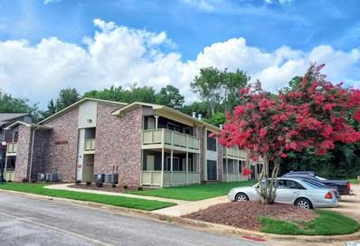 5038 Seven Pine Circle, Huntsville, AL 35816 - MLS#: 1789212