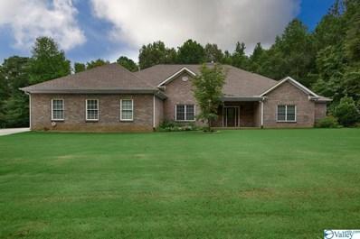2737 Jeff Road, Harvest, AL 35749 - MLS#: 1789245