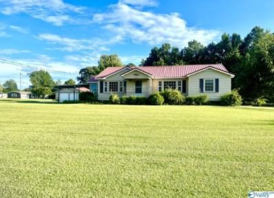 2651 School Drive, Southside, AL 35907 - MLS#: 1789281