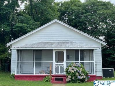 1811 White Street, Decatur, AL 35601 - MLS#: 1789318