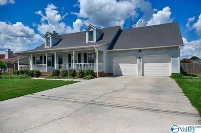 2809 Carrington Drive, Decatur, AL 35603 - MLS#: 1789346