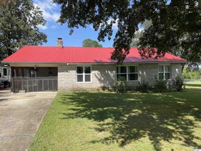 831 Gaines Street, Attalla, AL 35954 - MLS#: 1789396