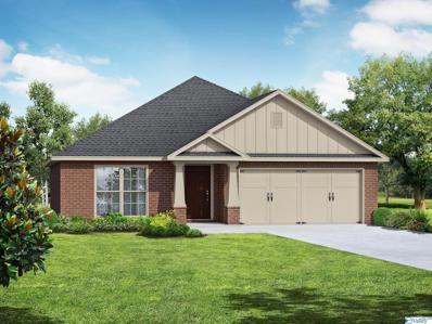 601 Magnolia Place Lane, Hartselle, AL 35640 - MLS#: 1789445