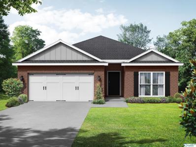 603 Magnolia Place Lane, Hartselle, AL 35640 - MLS#: 1789449