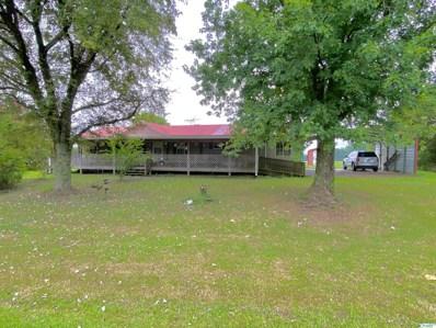11904 Alabama Highway 67, Joppa, AL 35087 - #: 1789482