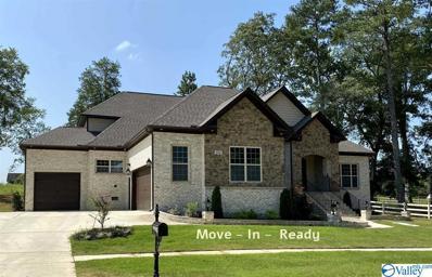 102 Parker Hall Drive, Madison, AL 35756 - MLS#: 1789509