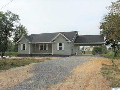 462 Heaton Road, Rainsville, AL 35986 - MLS#: 1789518