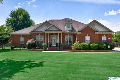 104 Casey Drive, Huntsville, AL 35806 - MLS#: 1789525