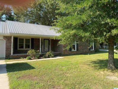 2209 Duncansby Drive, Decatur, AL 35603 - MLS#: 1789531