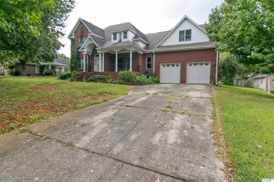 102 Sterling Drive, Huntsville, AL 35806 - MLS#: 1789545