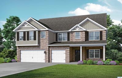 101 Vista View Drive, Madison, AL 35756 - MLS#: 1789552