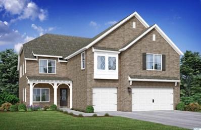 217 Melbridge Drive, Madison, AL 35756 - MLS#: 1789561