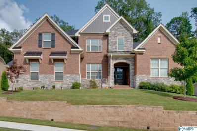 6906 Ridge Pointe Drive, Owens Cross Roads, AL 35763 - MLS#: 1789575